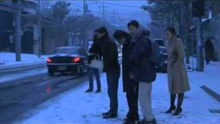 Nonton Cannes  The Day He Arrives  De Hong Sang Soo Flv Film Subtitle Indonesia Streaming Movie Download