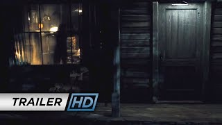 Watch The Cabin in the Woods (2012) Online Free Putlocker