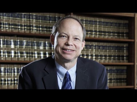 Is Recalling Judge Persky a Victory for Sexual Assault Survivors or a Dangerous Precedent?