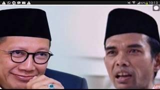 Video Menteri Minta Maaf, Jawaban UAS Mengagetkan Karena Tidak Masuk 200 Dartar Mubaligh Kemenag MP3, 3GP, MP4, WEBM, AVI, FLV Mei 2019