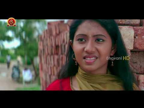 Video Santosh Pawan Kisses Vaishali - Nakoka Girlfriend Kavale Movie Scenes download in MP3, 3GP, MP4, WEBM, AVI, FLV January 2017