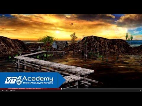 VTC Academy