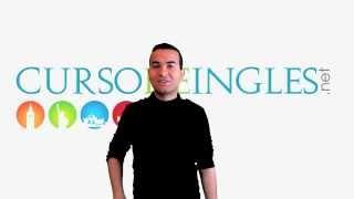 Frases curtas que você deve aprender   Cursodeingles.net