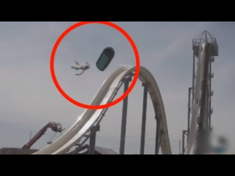 Video water slide fails compilation part 2 download in MP3, 3GP, MP4, WEBM, AVI, FLV January 2017