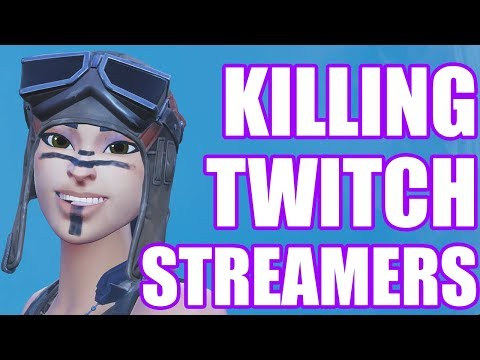 Destroying And Embarrassing Twitch Streamers! #12 (live reactions)