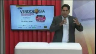 03/06 – Tribuna da MassaNC - ACIM em Ação, dia 8, no Teatro Reviver: palestra com o professor Amauri Crozariolli - tema: Vendologia. Entrada de graça.