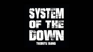 Video B.Y.O.B - System Of The Down