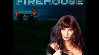 Love Of A Lifetime - Firehouse Acoustic Version