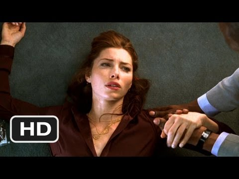 Valentine's Day #8 Movie CLIP - What Are You Doing Tonight? (2010) HD