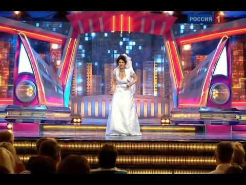 Наталья Коростелёва -