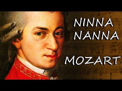 Download ninna nanna mozart musica classica per bambini for Youtube musica per dormire