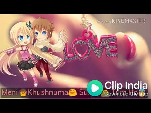Love forever with Rukayya(3)