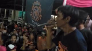 Milad VI Brothers Pandeglang (Part #8) Gondal Gandul
