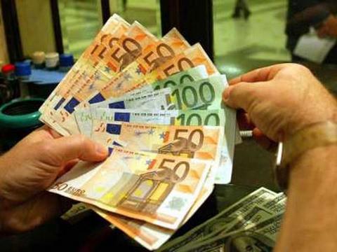 METODO per vincere SCOMMESSE Sportive HO FATTO 1.000€ DA VEDERE!