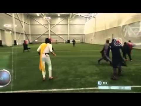 sbobet รับพนันกีฬา เมื่อเหล่าบรรดาฮีโร่มาเตะบอล