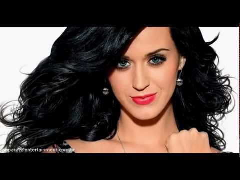 Katy Perry - Dressin' up (Official Song)