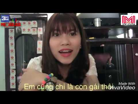 Cuộc thi clip 360hot lần 2 - Bài dự thi số 2 - Lê Thị Hà