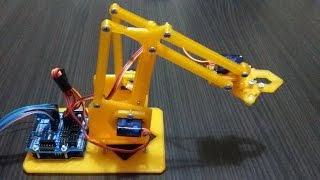 Daha fazlası için http://www.yapalim.net/2015/07/04/robot-kol-projesi/