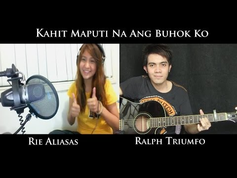 Rie - Rie Aliasas's accounts: Facebook: https://www.facebook.com/cMaliasas Twitter: https://twitter.com/riealiasas Soundcloud: https://soundcloud.com/marie-adalin ...