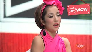 [Hài Kịch] XIN LỖI EM CHỈ LÀ CON QUỶ - Liveshow Hài...