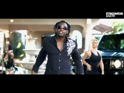 Chawki feat. Dr. Alban - It