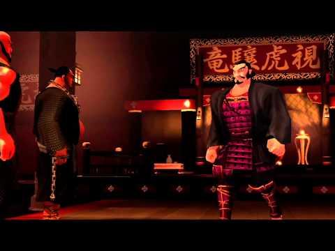обзор Karateka (CD-Key, Steam, Region Free)