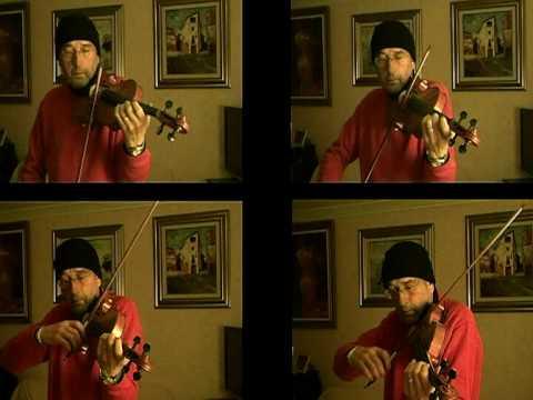 Cancion de cuna rahms download videos videos for Cancion de cuna de brahms