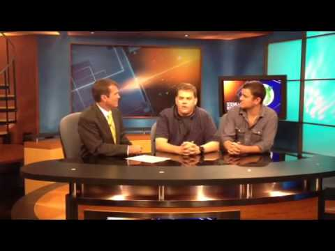 Super troopers stars live at captbriens