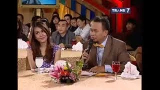 Video ILK LUCU Tips Liburan Ala Si Raja Ngeles Cak Lontong MP3, 3GP, MP4, WEBM, AVI, FLV Mei 2019