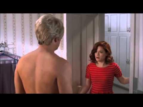 Gorgeous George - Suburgatory Season 2 - Blurb from the Burb