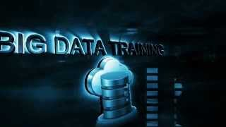 Big Data Cloudera Training  Certification Training Chennai @ BigDataTraining.IN
