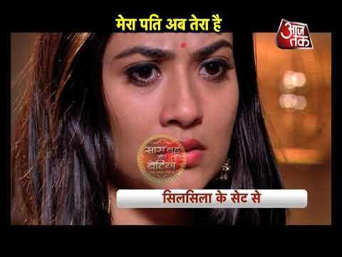 Silsila Badalte Rishton Ka: Kunal Makes THE FINAL