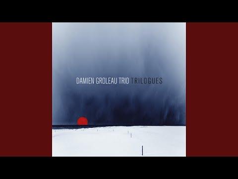Trilogues online metal music video by DAMIEN GROLEAU