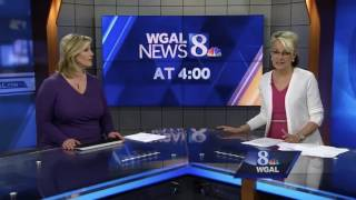 Mara's Spring Decluttering Tips - WGAL TV Channel 8