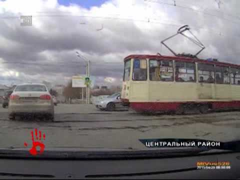 Быдло из Челябинска