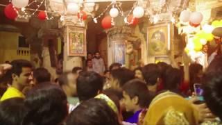 ¿Qué religiones hay en la India y cómo se celebran sus misas?