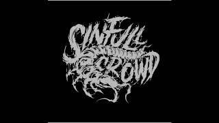 Video Sinfull Crowd- Victims of Bullying (Official Audio)