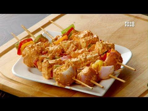 Oats dhokla food food anannas paneer tikka forumfinder Gallery