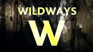 Wildways D.O.I.T. music videos 2016