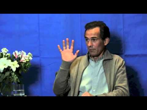 Rupert Spira: Duality is an Illusion