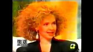 Video ANDREA DEL BOCA - Buon Pomeriggio (Italia 1993) MP3, 3GP, MP4, WEBM, AVI, FLV Juli 2018