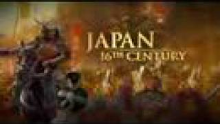 Age of Empires III: The Asian Dynasties - Trailer