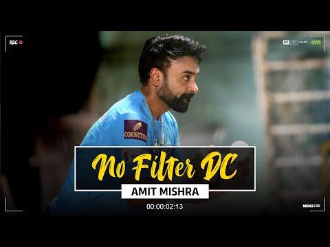 No Filter DC EP 05   Amit Mishra