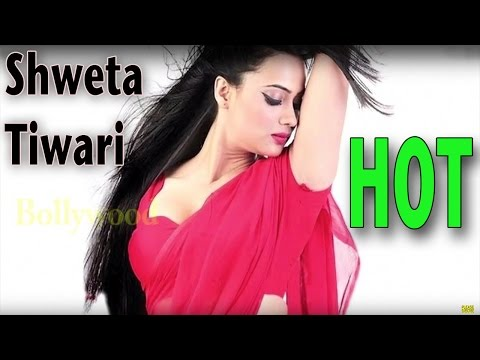 Video Hot Shweta Tiwari Enjoying Her Pregnancy Period | Posted Some Pics With Baby Bump download in MP3, 3GP, MP4, WEBM, AVI, FLV January 2017