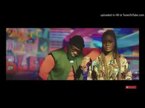 Download Timaya ft solidstar - Love MP3