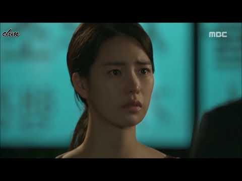 Lee Hyun - My Love (Blow Breeze OST) [Arabic SUB] مترجمة للعربية