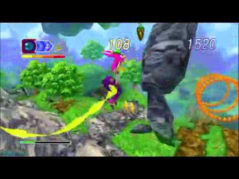 nights into dreams hd pc crack