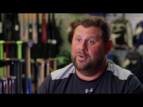 OrderMyGear Customer Story - Midwest Sporting Goods