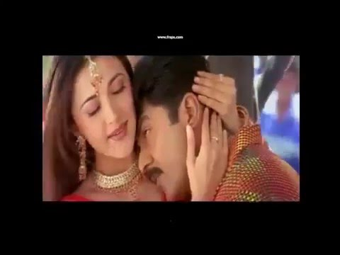 Video Hot Navel kissing compilation download in MP3, 3GP, MP4, WEBM, AVI, FLV January 2017