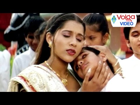 Video Telugu Emotional And Sad Songs - Telugu Latest Video Songs - 2016 download in MP3, 3GP, MP4, WEBM, AVI, FLV January 2017